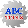 ABC Tools - Supplier of hand and power tools for all your DIY needs
