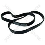 Bissell/Samsung Vacuum Belts