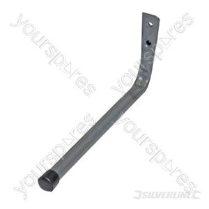 Storage Arm - Arm - 180mm (H)