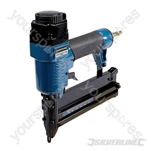 Air Nailer Stapler 50mm - 18 gauge