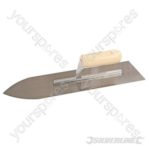Flooring Trowel - 400mm