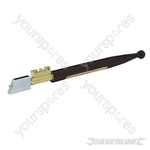 Diamond-Tipped Glass Cutter - 2 - 8mm