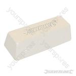 Polishing Compound 500g - Fine White