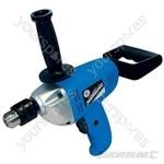 DIY 600W Mixing Drill Low Speed - 600W