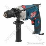 Silverstorm 710W Hammer Drill - 710W