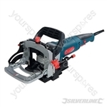 Silverstorm 900W Biscuit Joiner - 900W