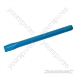 Cold Chisel - 25 x 300mm