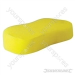 Cleaning Sponge - 220 x 110 x 50mm