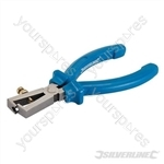 Wire Stripping Pliers - 160mm