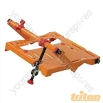 Blade Height Winder Kit - WCA390