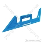 Paint Shield - 450mm