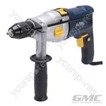 850W Hammer Drill - GID850
