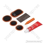 Puncture Repair Kit 7pce - 7pce
