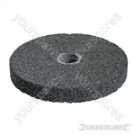 Aluminium Oxide Bench Grinding Wheel - 150 x 20mm Coarse
