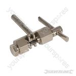 Bicycle Chain Tool - Adjustable