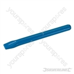 Cold Chisel - 25 x 250mm