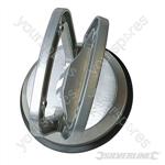 Single Suction Pad Aluminium - 50kg