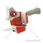 Packing Tape Dispenser - Pistol Grip