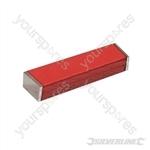 Bar Magnets 2pk - 40 x 12.5 x 5mm