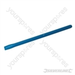 Cold Chisel - 25 x 450mm