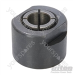 Router Collet 8mm - TRC008 8mm Collet