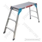Step-Up Platform - 150kg