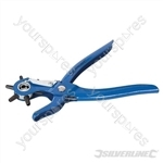Punch Pliers - 2-5mm