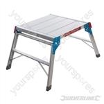Square Step-Up Platform - 150kg