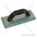 Epoxy Grout Float - 237 x 100mm
