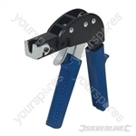 Wall Anchor Setting Tool - 170mm