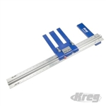 Kreg® Rip-Cut™ - KMA2675