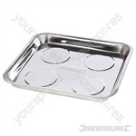 Magnetic Parts Tray - 270 x 292mm