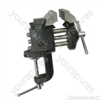 Table Vice - 75mm