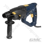 800W SDS Plus Hammer Drill - GSDS800