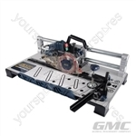 860W Portable Wood Flooring Saw 127mm - MS018