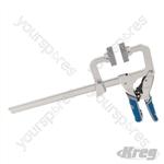 """Automaxx™ Bar Clamp - KSC-1470-8 200mm (8"""")"""