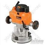 1010W Compact Precision Plunge Router - JOF001