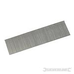 Galvanised Smooth Shank Nails 18 Gauge 5000pk - 32 x 1.25 x 18Gauge