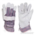 Rigger Gloves - Large