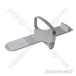 Door & Board Lifter - 300mm