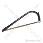 Pruning Saw - 525mm Blade