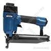 Air Finishing Nailer 50mm - 16 gauge