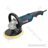 Sander Polisher 180mm - 1200W