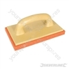 Poly Sponge Float - Fine