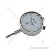Metric Dial Indicator - 0-10mm