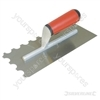 Soft-Grip Adhesive Trowel - 280mm