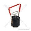 Magnetic Bulk Parts Lifter - 7kg capacity