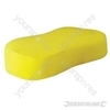 Compressed Sponge - 220 x 90 x 40mm