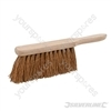"Hand Brush Soft Coco - 279mm (11"")"