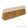 Broom Soft Coco - 304mm (12&quot;)